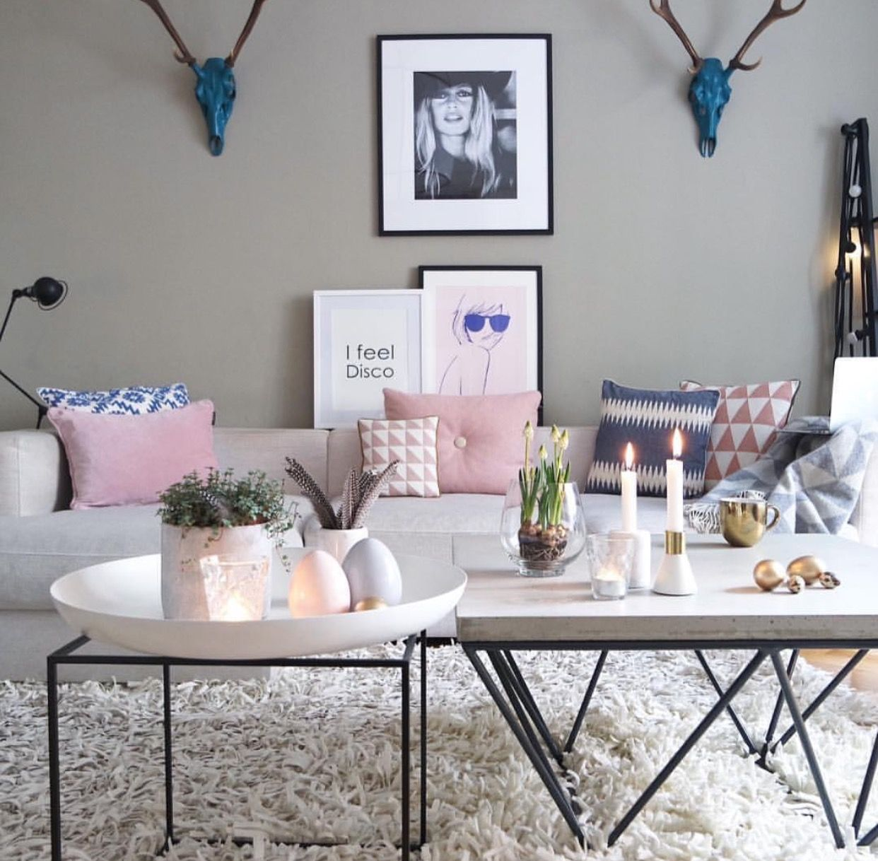 early dew flexa kast : Pin By Lilla D Zsa On Ideas For The House Pinterest Living