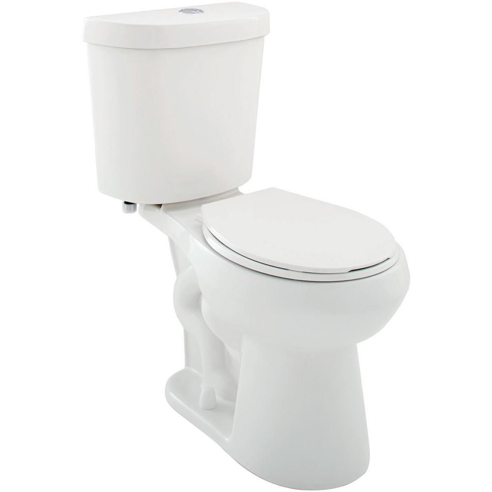 Search Results For Round Dual Flush Toilet At The Home Depot In 2020 Bidets Toilet Toilet Seat
