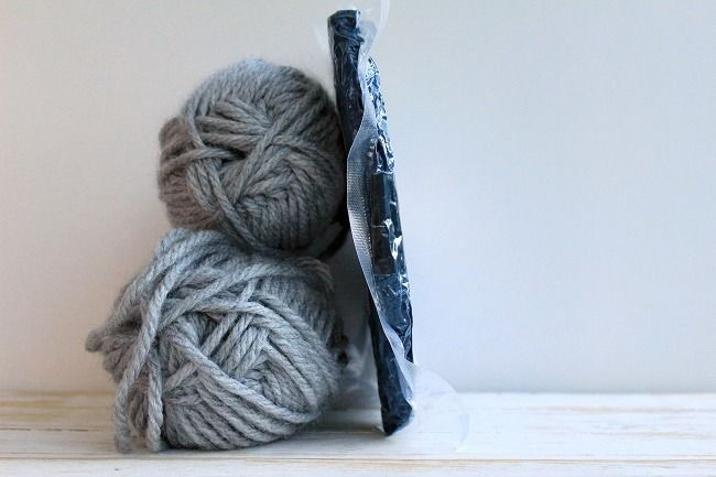 A delightful suprise in a Cosywool yarn parcel! #yarnlove #knitting #crochet #yarnporn #autumnknits #knitwear #shareyourknits #knitsharelove #knitspiration