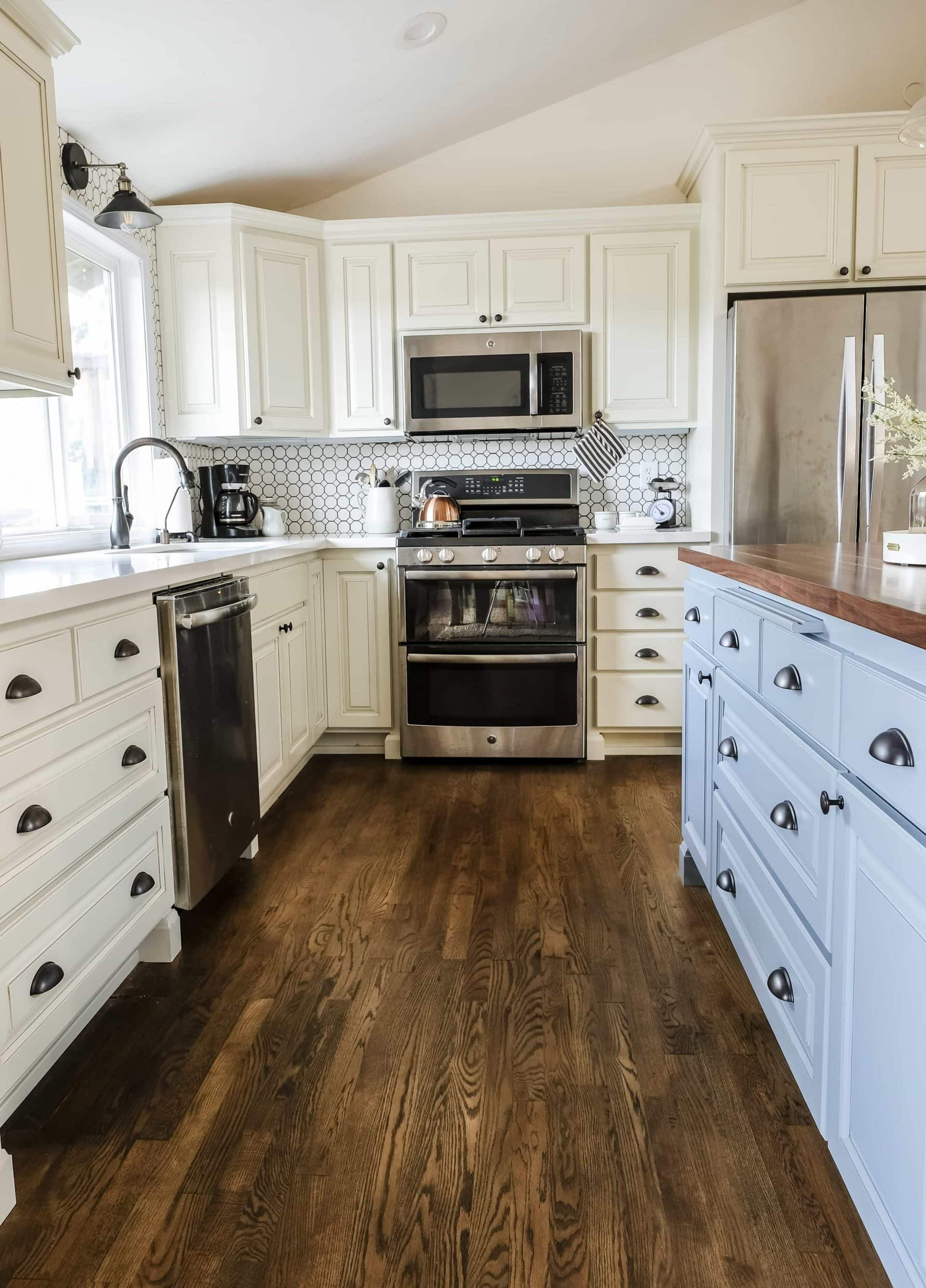 10 Awesome Amazon Finds To Upgrade Your Kitchen On A Budget Budget Kitchen Remodel Diy Kitchen Renovation Kitchen Design Diy