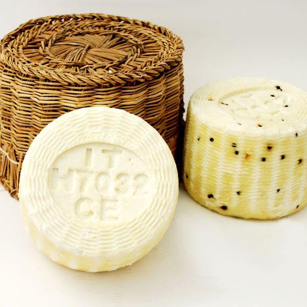 Prodotti tipici italia pecorino primosale soprito for Roma prodotti tipici
