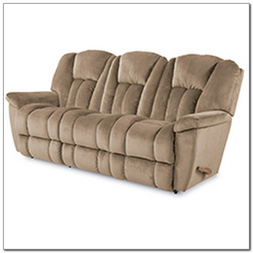 Lazy Boy Maverick Sofa | Home Decoration