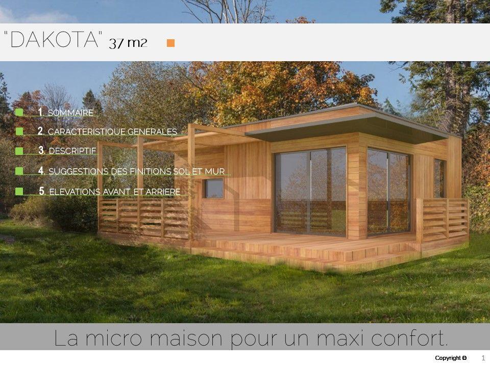 Studio de jardin hll maison ossature bois bureau de jardin hll cl s en main rubric brac - Bureau de jardin prix ...