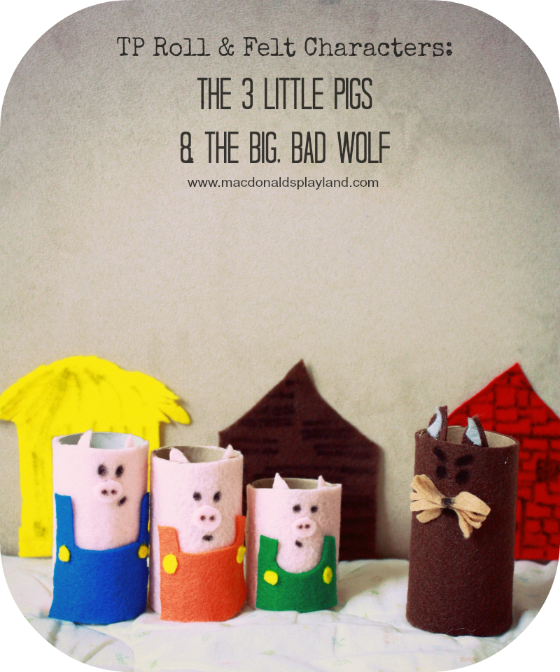 media the big bad wolf essay Tropes media browse indexes forums join login  the big bad wolf has his own trope, and likely helped to inspire names like the big bad, big bad friend, and so on.
