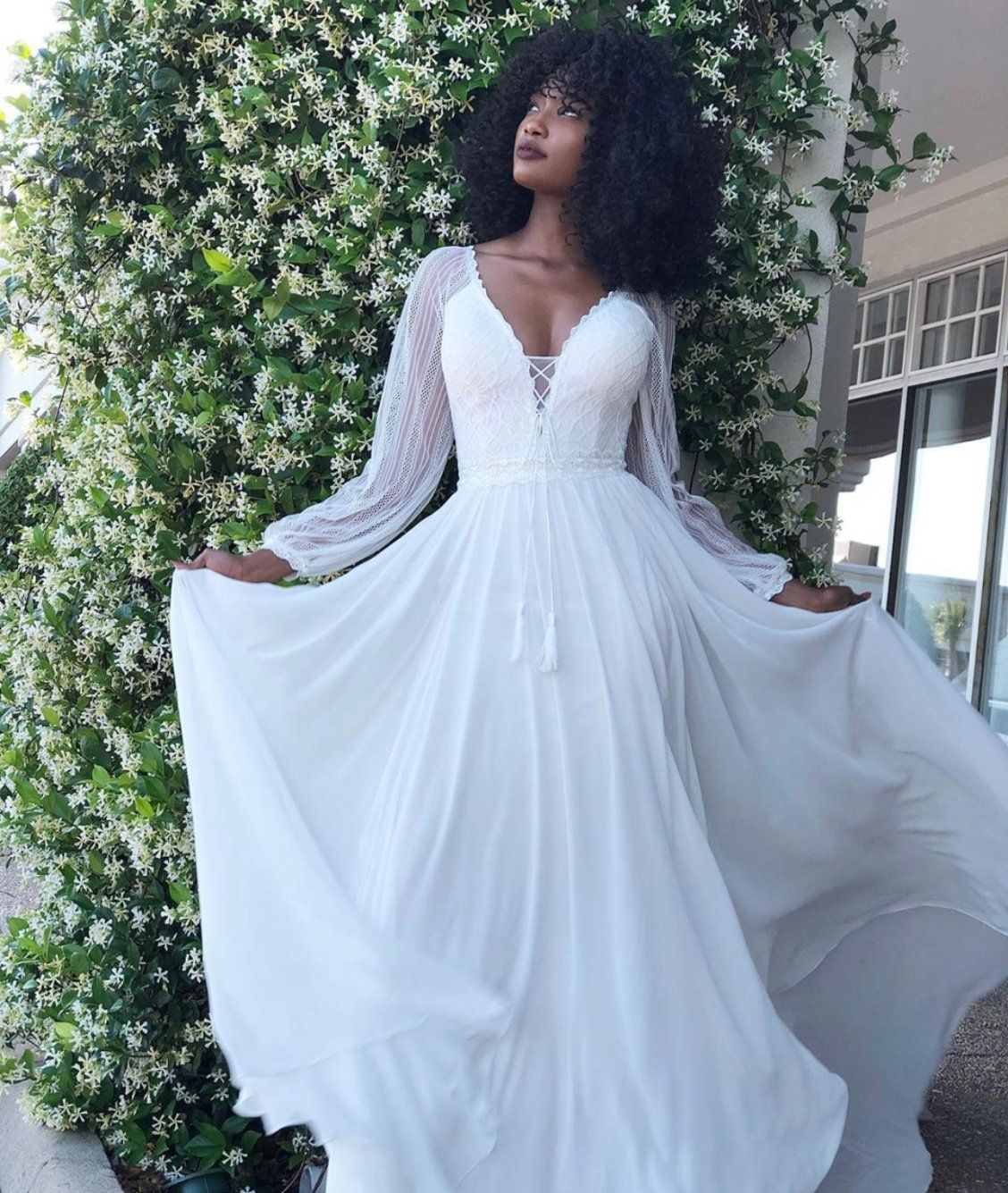I Do I Do Wedding Gowns: The Wilderly Bride 'Harlow' Gown Captured By Studio I Do