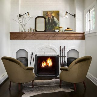 Redesign Home Redesignhomellc Instagram Photos And Videos In
