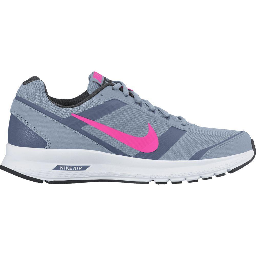 buy popular 0d1bd 5406e Nike Air Relentless 5 MSLCOMODIDAD SIN ESCALAS.Las zapatillas de running  para la mujer Nike Air Relentless 5 MSL son el nuevo modelo preferido y  liviano, ...