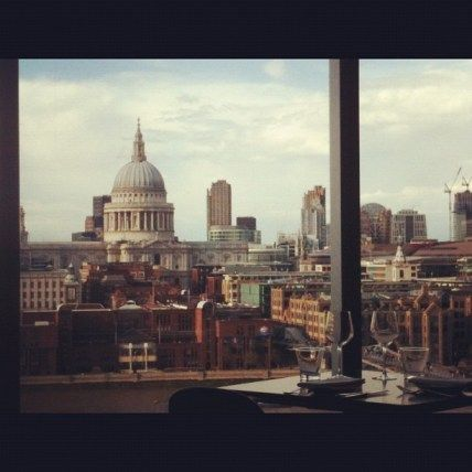 The Best London Museum Cafe For Afternoon Tea Instagrammed London Museums Museum Cafe London