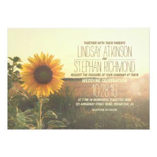 Vintage Wedding Invitations & Announcements   Zazzle