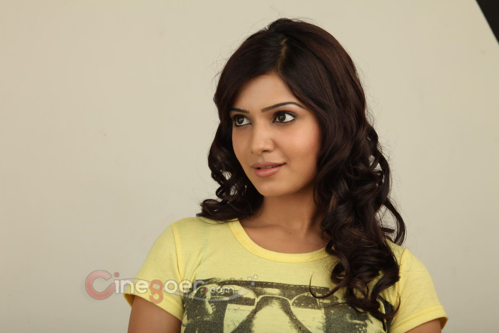 samantha hot photoshoot hd stills | cinegoer | all wallpapers