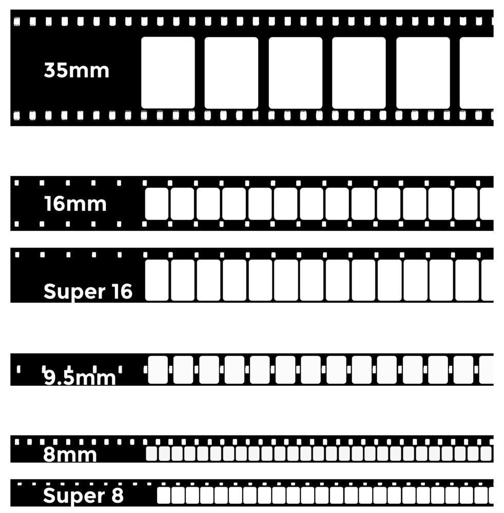 Film, Movie Shots, Filmmaking