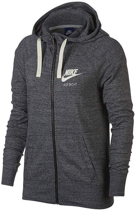 f1c5398c6e Women s Nike Gym Vintage Lightweight Jacket