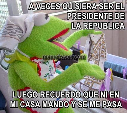 Antonio Moncayo Google Funny Humor Funny Quotes