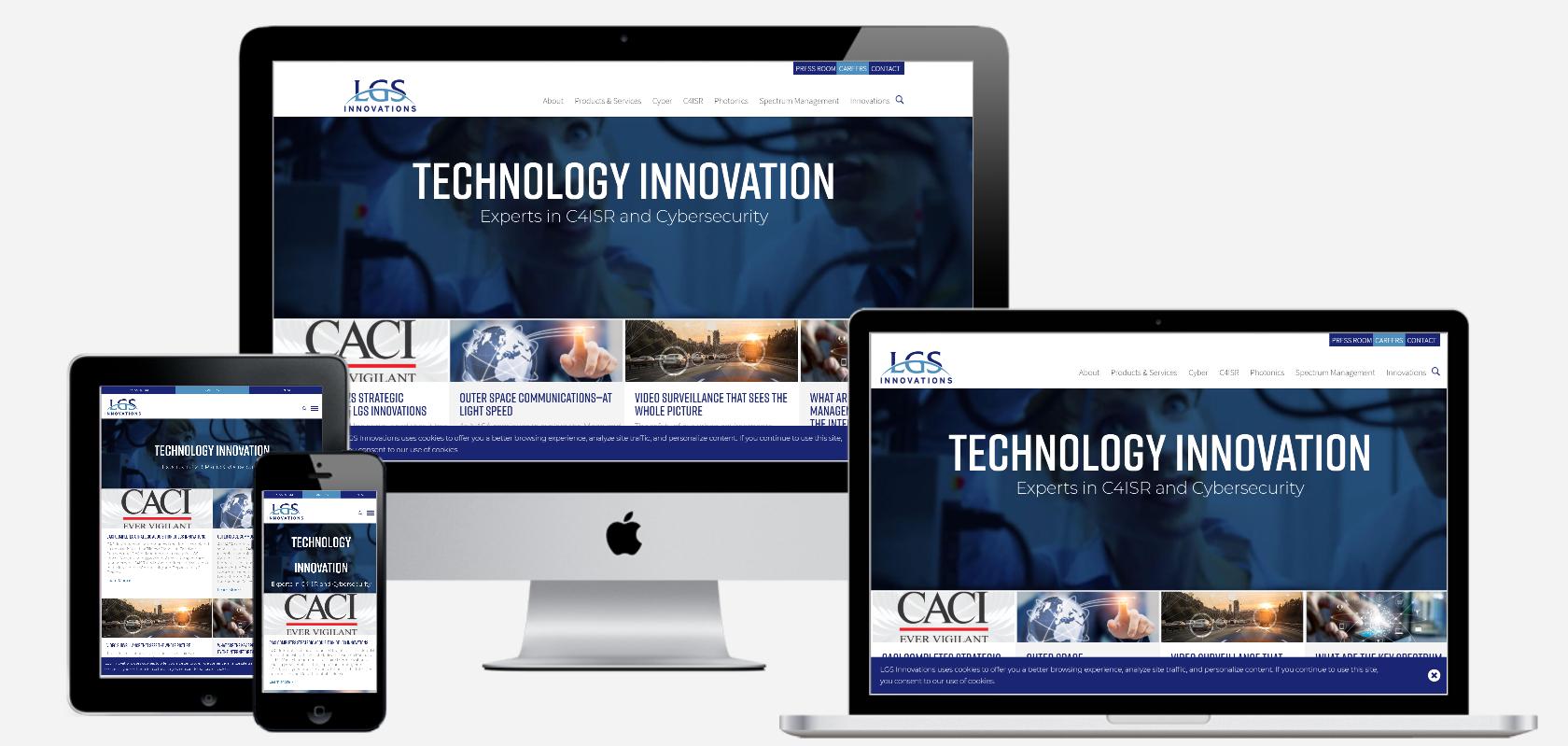 Wordpress Web Design Services Michigan Website Design Services Professional Website Design Website Design