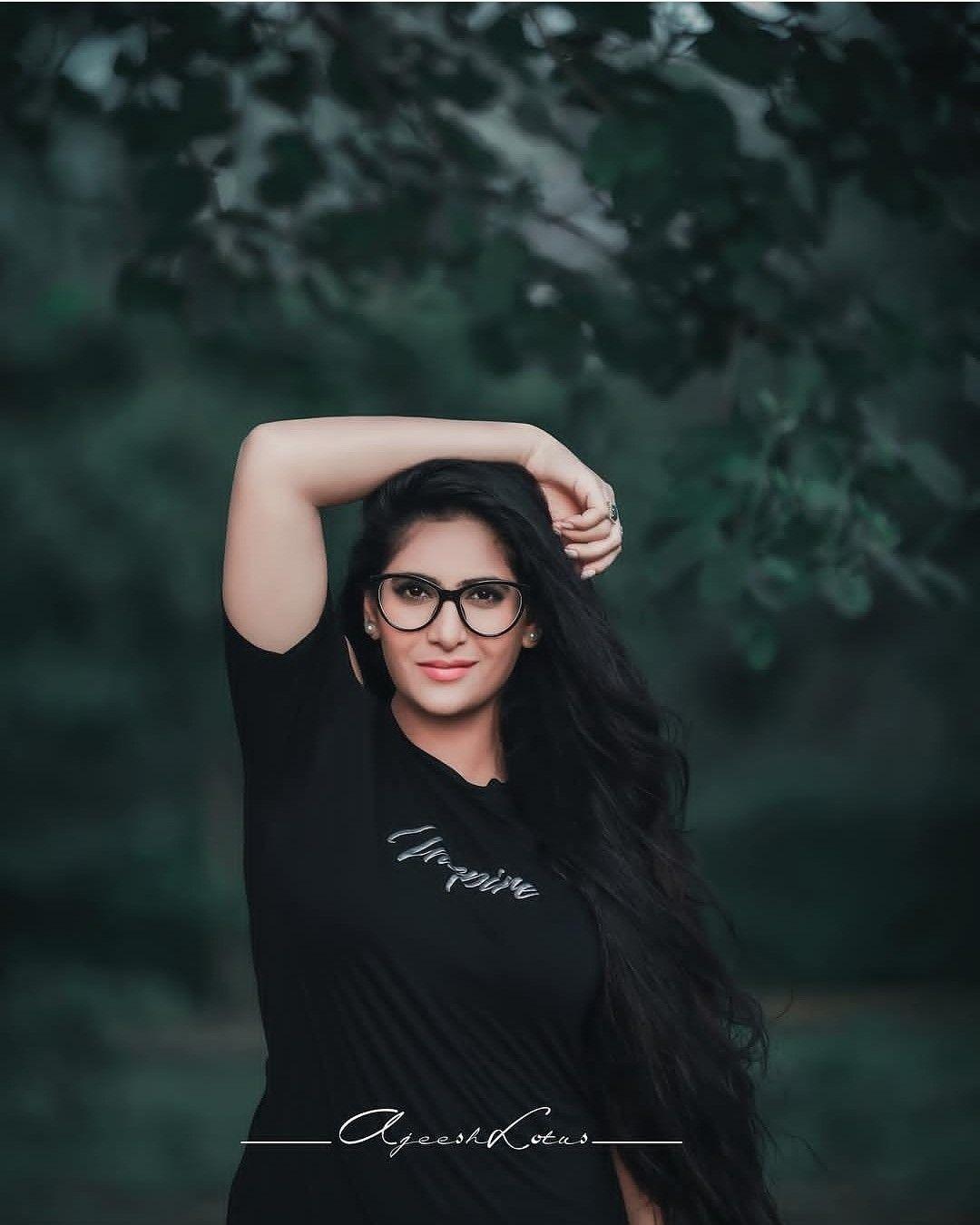 Easy Ladies Hairstyles In Kerala: Pin By Monjenzz Of Kerala 🔵 On Blogging