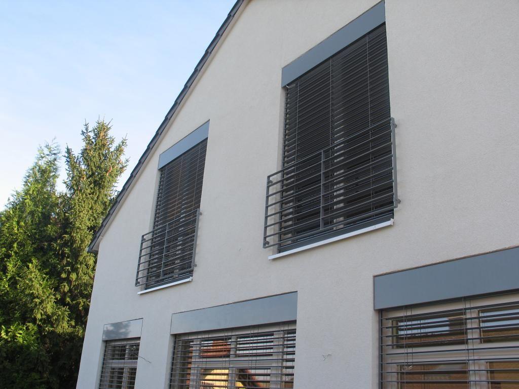 bild anklicken um das fenster zu schlie en franz sische balkone pinterest. Black Bedroom Furniture Sets. Home Design Ideas