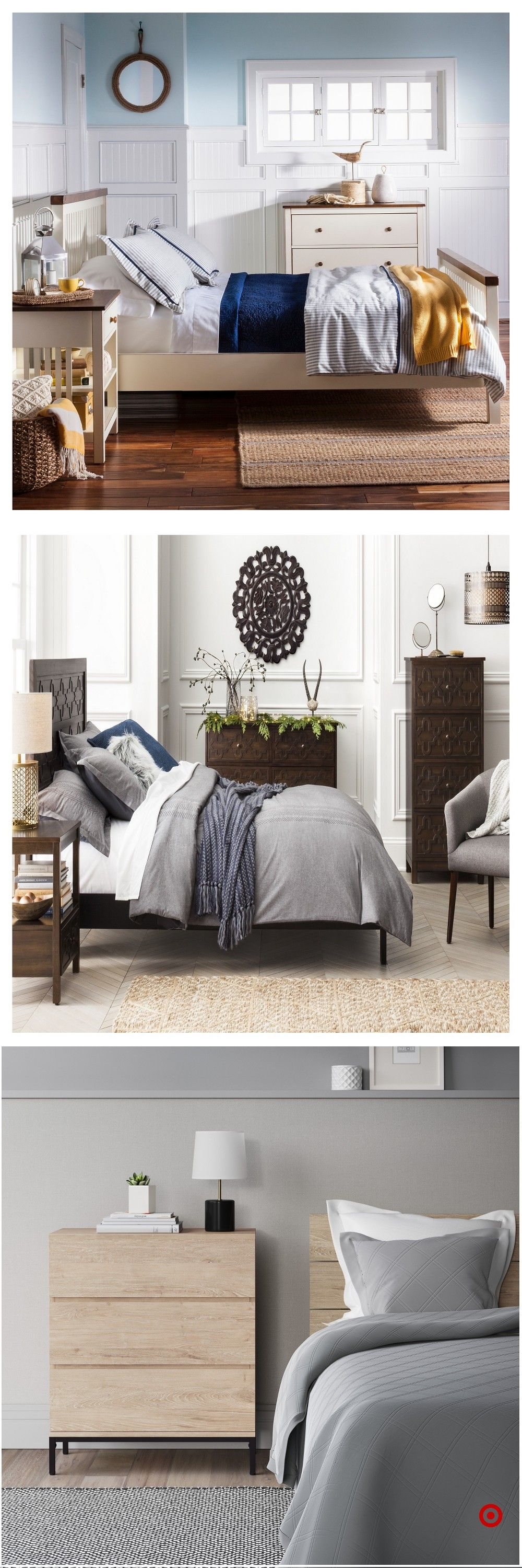 Shop target for dresser you will love at great low prices - Low cost bedroom decorating ideas ...