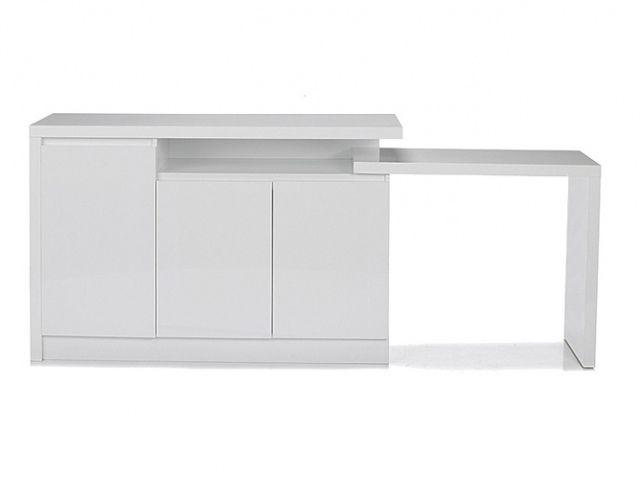 40 meubles modulables pour optimiser lespace elle décoration