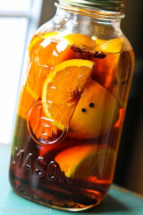 recipe: pepper brandy drink [28]