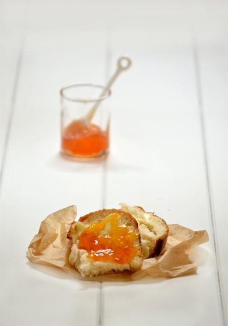 #Apricot dreams