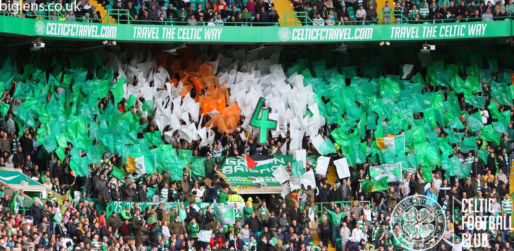 Pin on Celtic fc The Bhoys