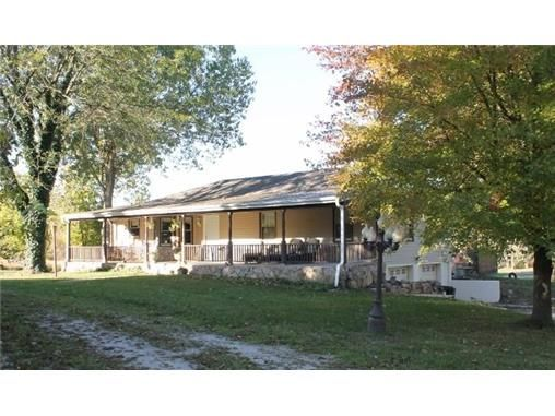 20022 S. Bridle Lane, Peculiar, MO Welcome home Michael & Nichole Stewart:  5+ acres, pond, barn & 1 happy family! ~ 6/27/14