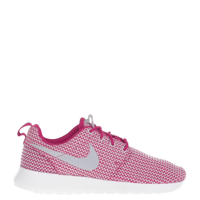new style 00823 8d089 Nike Dames Sneakers Rosh Run