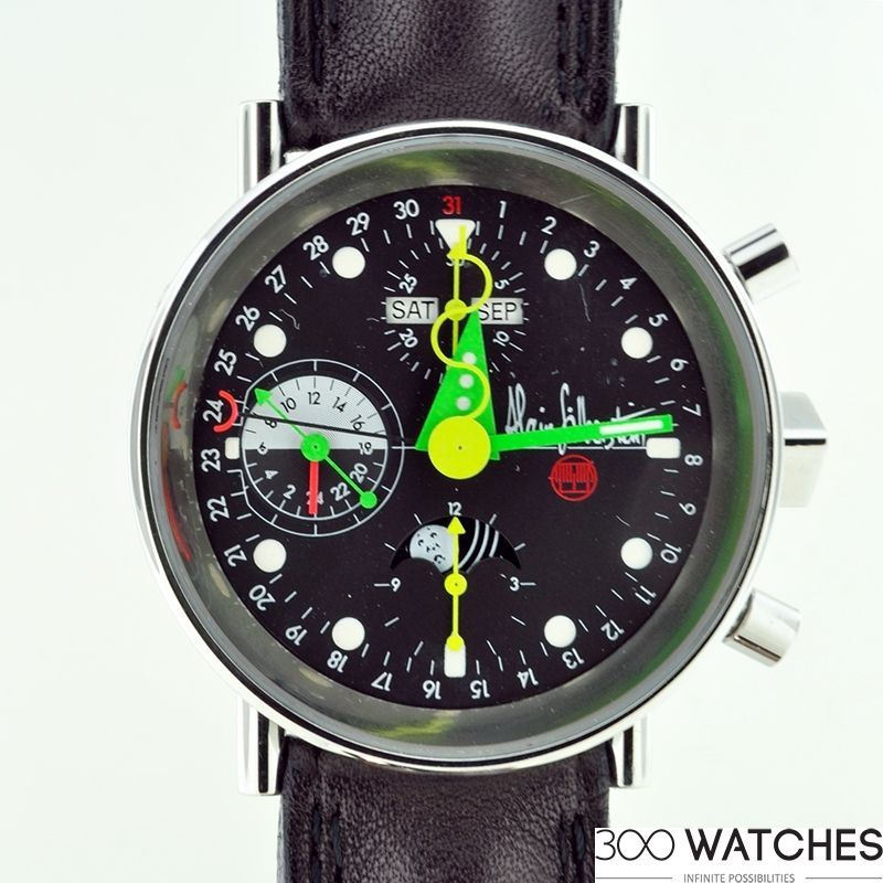 Discount Watches for Men and Women - Certified Watch Store