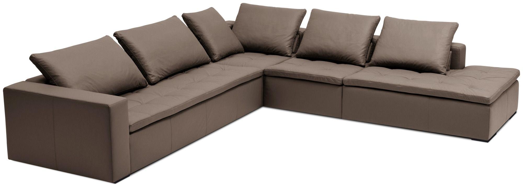 Pin By Boconcept Uae On Livingroom Contemporary Sofa Modern Sofa Contemporary Lounge