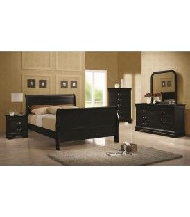 Http://www.usfurniturediscount.com/83 All Bedroom