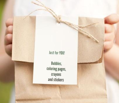 What To Include In A Child S Wedding Activity Pack Kinder Hochzeitsaktivitaten Hochzeit Aktivitaten Kinder Auf Der Hochzeit