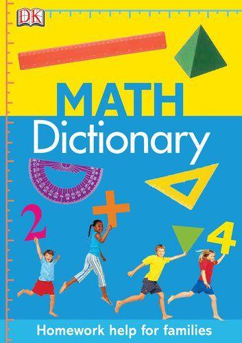 Childrens dictionary and homework helper non pligiarized essays
