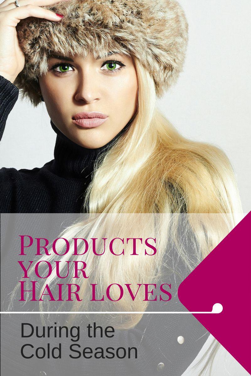 Hairfinity United States Blog Hair care treatment
