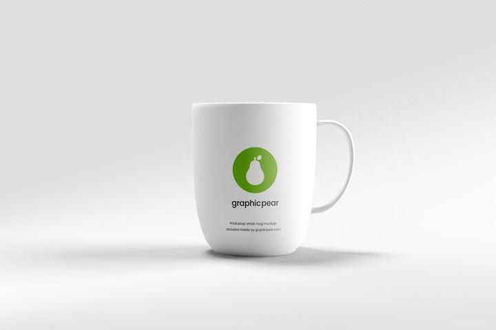 Free coffee mug mockup my creative stuff mockup