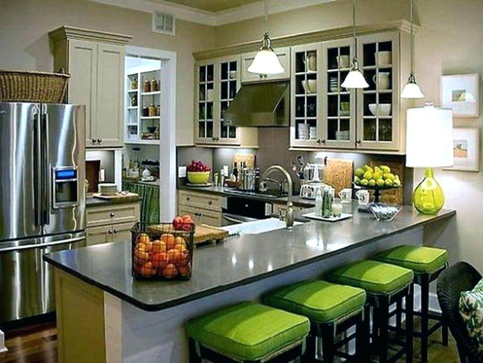 Modern Kitchen Decorating Ideas Pinterest Cardonate Site Tuscan Decor Themes
