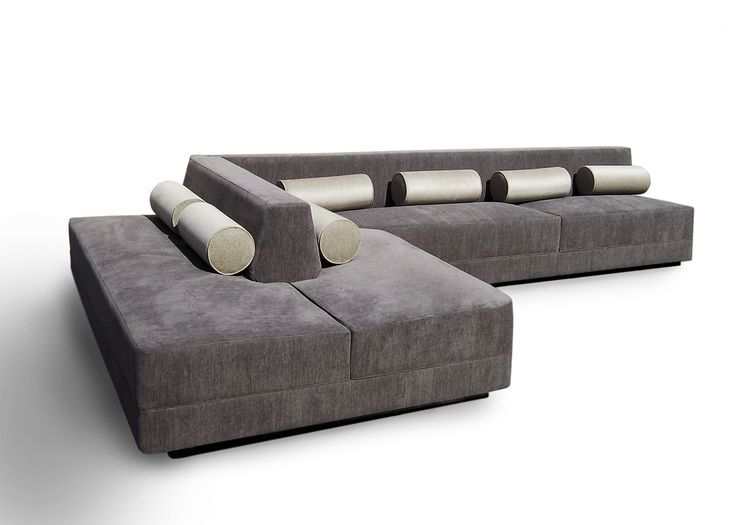 Contract Furniture Sofa Furniture Sofa Design Furniture