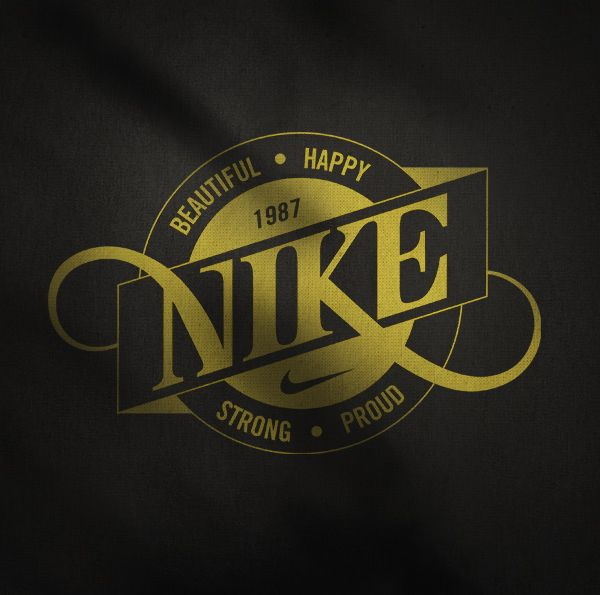 customize nike gear