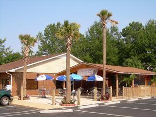 Dog Friendly Restaurants In Cary Nc Genevieve Luna Cox