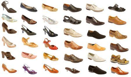 schuhe - shoes