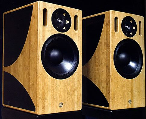 escalante design speakers | tech and chips | pinterest | speakers
