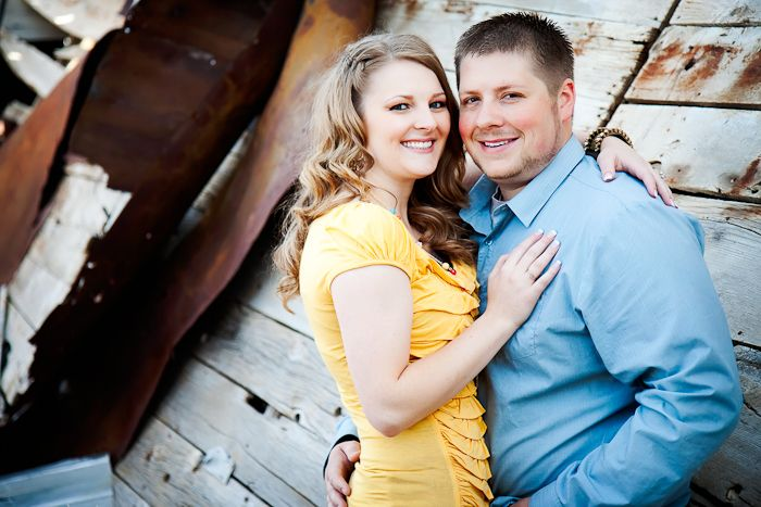Jorie and Austin | Cedar City Utah Engagement Photography » akstudiodesign.com