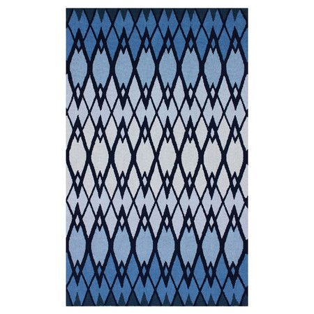 Bring a luxe finishing touch to your home decor with this chic design, artfully handcrafted from wool for lasting appeal.    Product: ...