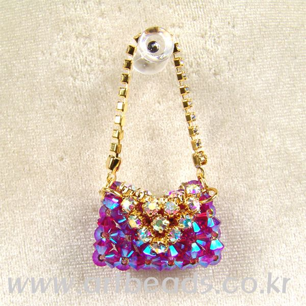 b81043d7c5 So cute A lot of patterns click on button above pattern u should ...