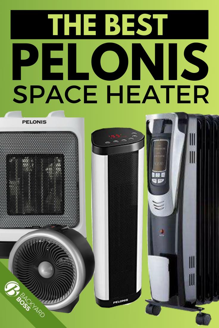 The Best Pelonis Space Heater Reviews Best Radiators Good Things Canned Heat