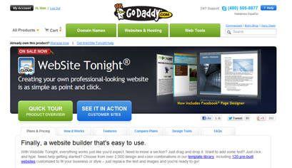 Godaddy website templates awesome godaddy website builder review v7 godaddy website templates go daddy website builder godaddy website builder review maxwellsz