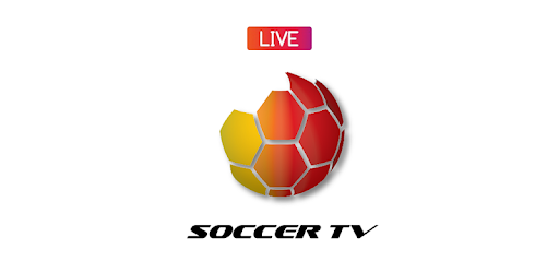 Pin By Soccer Live Streaming Footzi On Https Play Google Com