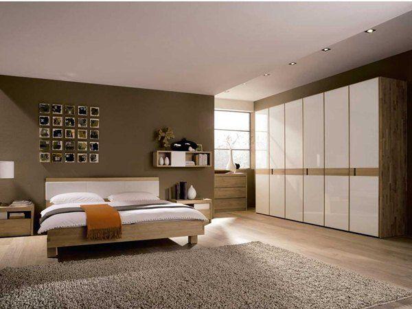 Schlafzimmer Streichen Ideen Bilder Favorite Places And Spaces - Ideen für schlafzimmer streichen