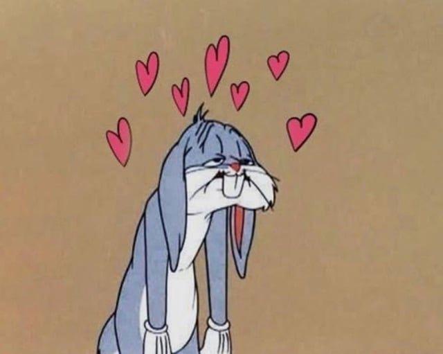 Image about sad in heartbroken by Mora on We Heart It #vintagecartoon