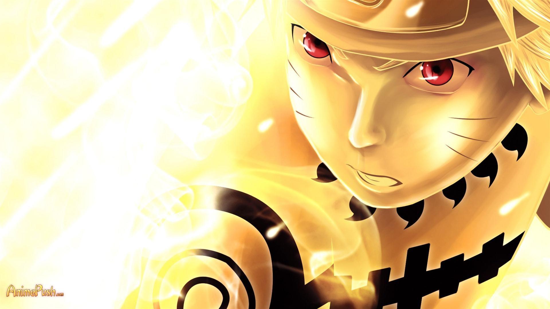 Unduh 600+ Wallpaper Animasi Naruto 3d HD Gratis