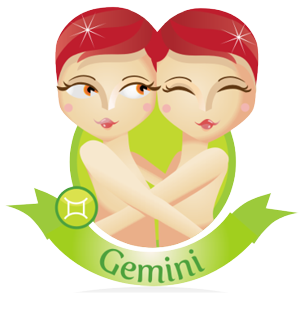 All about a Gemini woman,  so true!!
